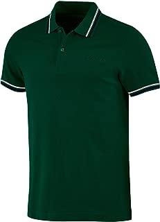 Amazon.es: Lotto - Camisetas, polos y camisas / Hombre: Ropa