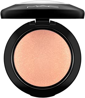 Best mac plush eyeshadow Reviews