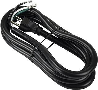 Powermate Vx 026-0187RP Power Cord - 6-Foot