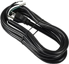 Best 230v power cord Reviews