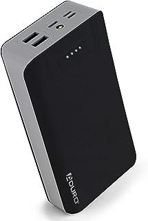 Phone Power Bank Uk