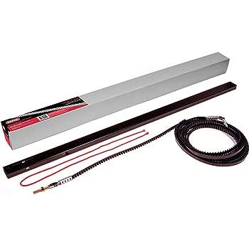 Genie Gen39027r Garage Door Product One Size Metallic Amazon Com