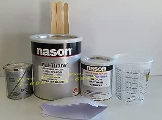 Best nason auto paint Reviews