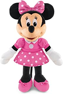 Fisher-Price Disneys Sing and Giggle Minnie Mouse