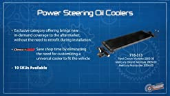 Premium Disclock Steering Lock For Nissan High Security Full Face Cover