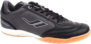 Lescon Erkek Phantom-519 F-19N Futbol Ayakkabı Spor Ayakkabılar
