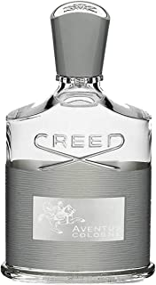 Creed Aventus Cologne for Men Eau De Parfum - 100 ml