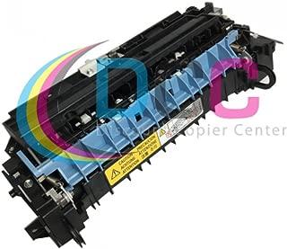 Ricoh H5562118 Fuser Unit - 120 Volt H5562117