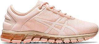 Women's Gel-Quantum 180 3 MX Running Shoes