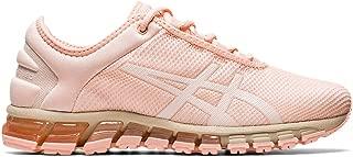 ASICS Women's Gel-Quantum 180 3 MX Running Shoes
