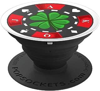 Best black clover poker Reviews