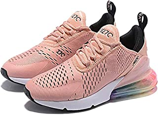 Air Max 270 Women's Running Sneakers Training Shoes-A