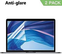 Best apple mac pro screen Reviews