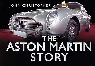 The Aston Martin Story (Story series)