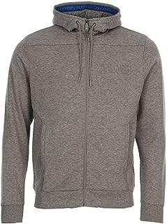 Best hugo boss hoodie mens Reviews