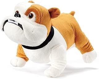 Rio 2 Luiz Bulldog 12 Plush Doll