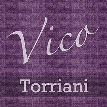 Vico singt Evergreens