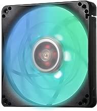 slim 120mm rgb fan