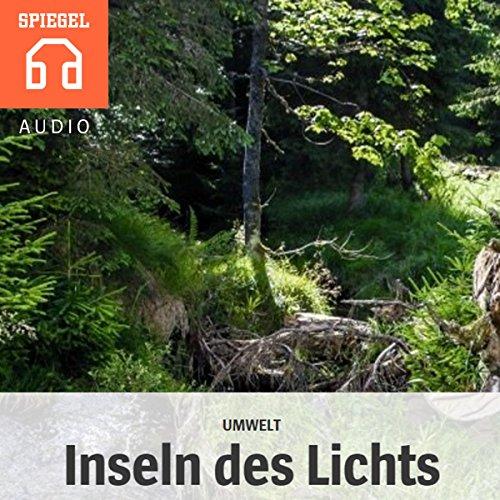Umwelt: Inseln des Lichts Titelbild
