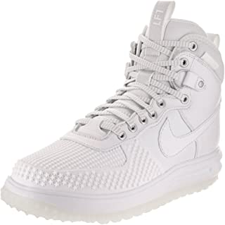 Mens Lunar Force 1 Duckboot Boot