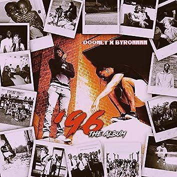 '96: The Album