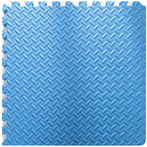Play Mat Puzzle Workout Gym Interlocking Exercise Max 73% Shipping included OFF EV Fitness