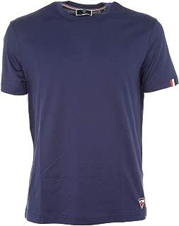 Best rossignol t shirt Reviews