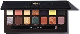 Anastasia Beverly Hills - Eyeshadow Palette - Prism Palette