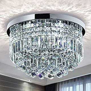 Best chinese chandelier for sale Reviews