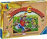 Ravensburger Spiele 26423 - Die Maulwurf Company -