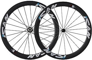 Amazon com: Titanium - Wheels / Wheels & Accessories: Sports