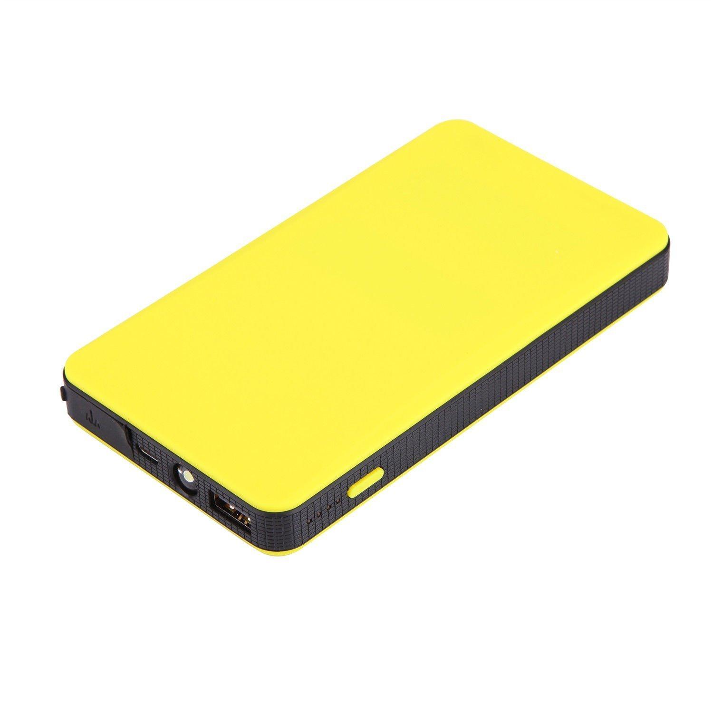 iMeshbean Portable 20000mAh Starter Battery