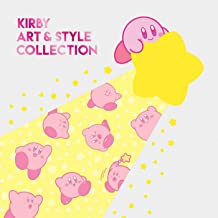 10 Mejor Kirby And The Crystal Shards de 2020 – Mejor valorados y revisados