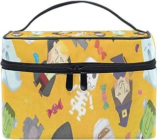 83caf935ea3d Amazon.com: wodkeis