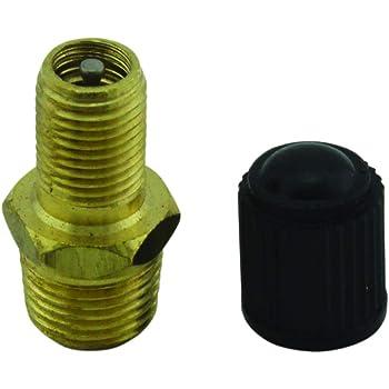 1//8 NPT Gewinde SPAREX® Öldruck-Schalter AT85174