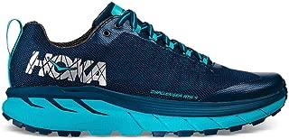HOKA ONE ONE Women's Challenger ATR 4 Trail Running Shoes