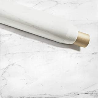 Instant Granite Counter Top Self-adhesive Vinyl Laminate Sheets, Great As Kitchen, Wall,..