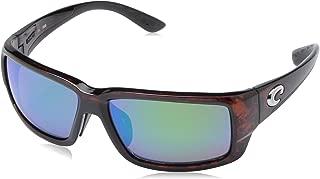Costa Fantail Omni Fit Sunglasses
