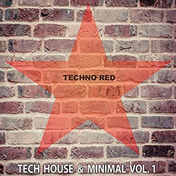 Tech House and amp; Minimal Vol. 1