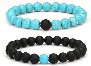 Best what is a distance bracelet Reviews