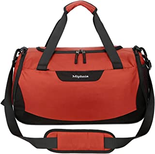 0bba92e0ecf4 Miphnia Sports Gym Bag 20