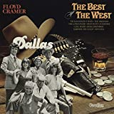 Dallas / Best of the West