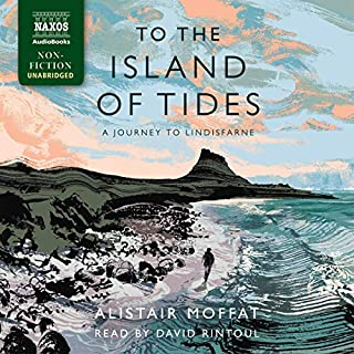To the Island of Tides cover art