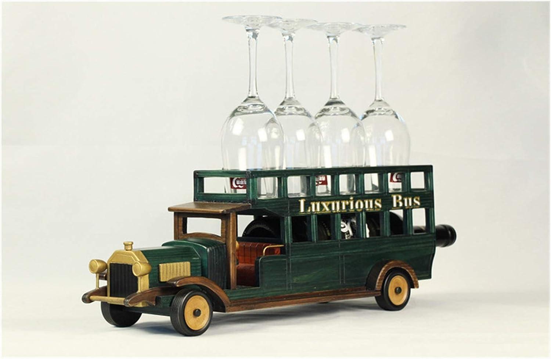 Car Our Max 75% OFF shop most popular Wine Rack Racks Bottle Countertop Ho Shelf
