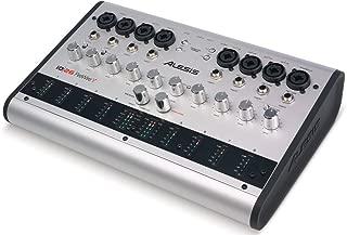 Best alesis io26 audio interface Reviews