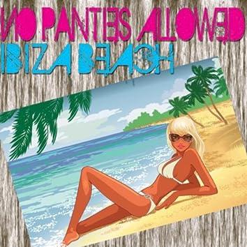 Ibiza Beach (Chill Edition)