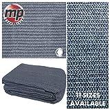 MP Essentials Weaved Supreme Weatherproof Awning Carpet