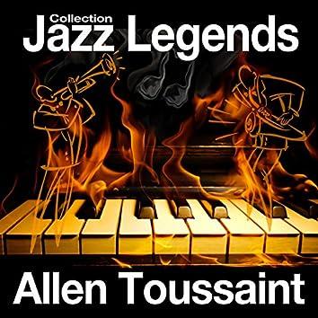 Jazz Legends Collection