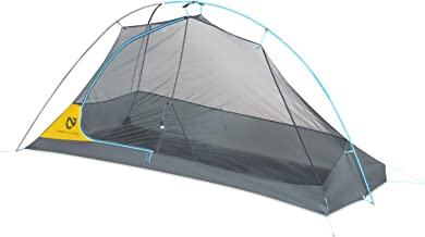Best nemo espri 2 person tent Reviews