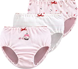 8870137523a287 Amazon.com: Pinks - Panties / Underwear: Clothing, Shoes & Jewelry